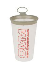OMM OMM Ultra Flexi Cup
