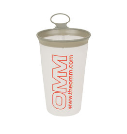 OMM OMM Ultra Flexi Cup