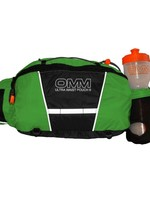 OMM OMM Ultra Waist Pouch 6L + 750ml Bottle