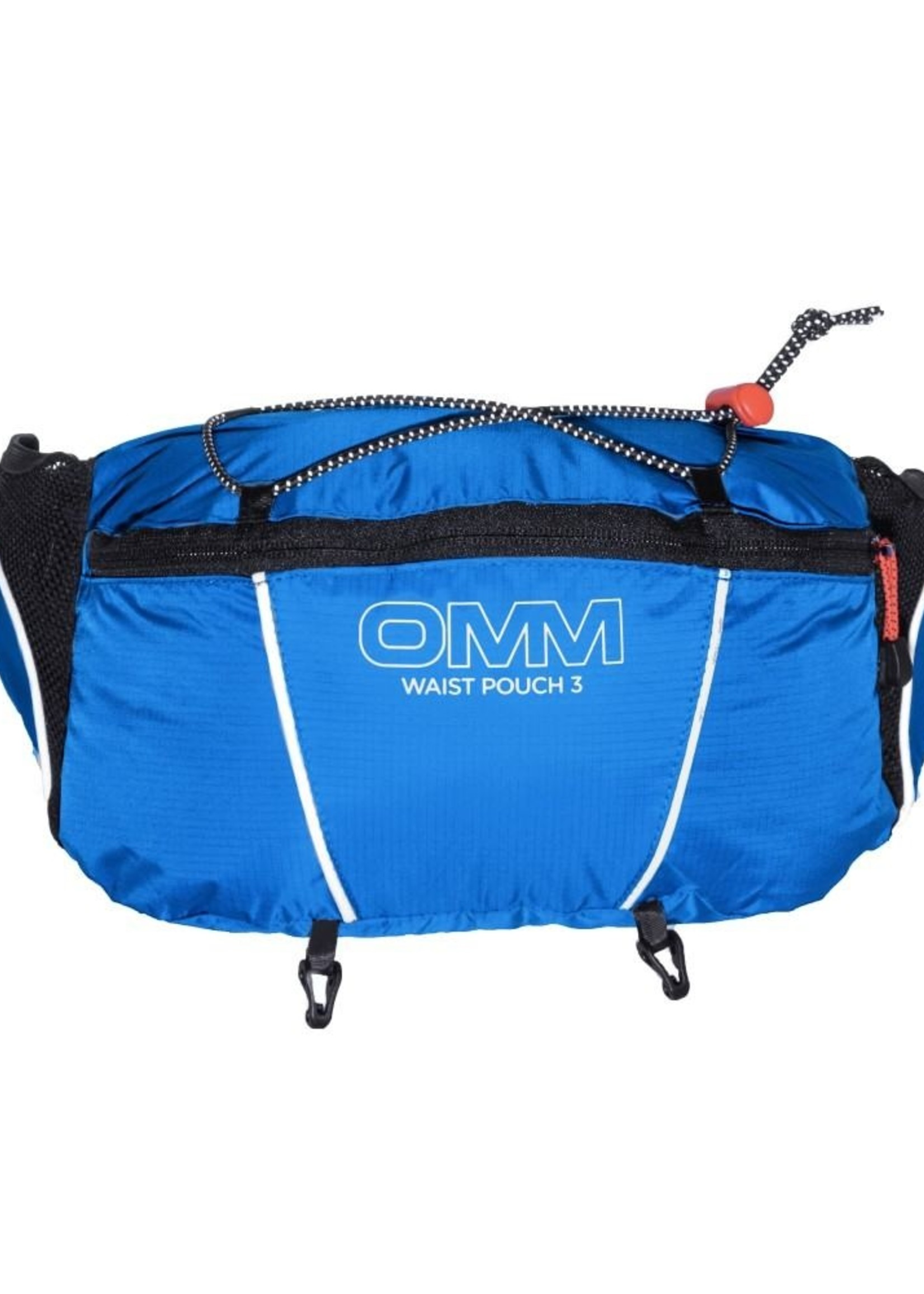 OMM OMM Waist Pouch 3L