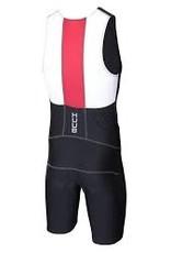 Huub Essential Trisuit - Mens