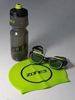 Zone 3 Zone 3 Stealth Bundle