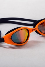 Zone 3 Zone 3 Attack Goggles - Polarized