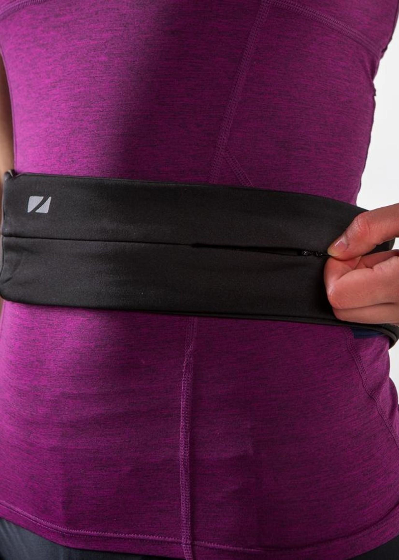 Zone 3 Zone 3 Reversible Flip Belt