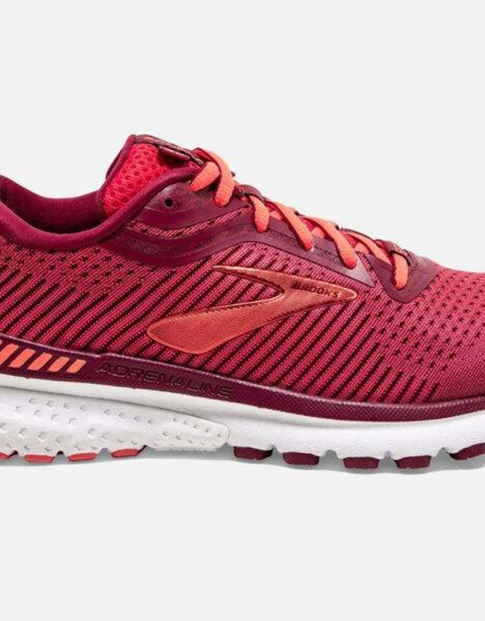 Brooks Brooks Adrenaline GTS 20 - Womens