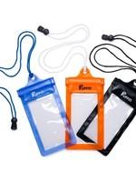 Puffin Puffin Waterproof Phone Case