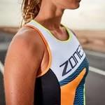 Womens Triathlon