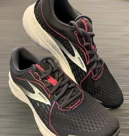 Brooks Brooks Adrenaline GTS 21 - Womens