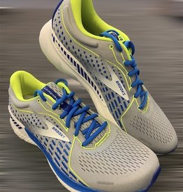 Brooks Brooks Adrenaline GTS 21 - Mens