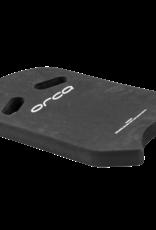 Orca Kick Board