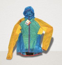 La Sportiva La Sportiva Briza Windbreaker Jacket - Womens