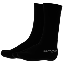 0rca Orca Thermal Hydro Booties