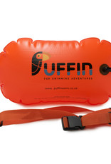 Puffin Puffin Bubble Tow Float