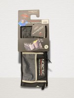 Nortec Nortec Trail Running Belt