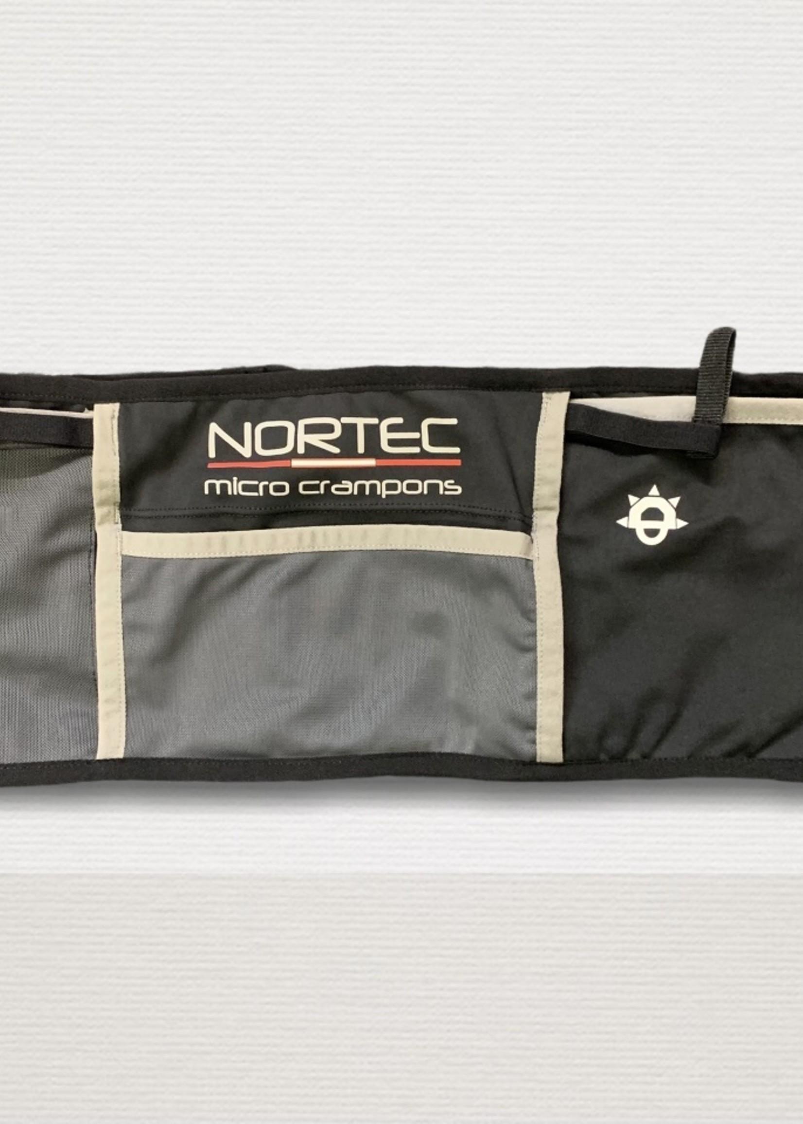 Nortec Nortec Trail Running Belt
