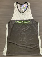 Yonda Yonda Running Vest