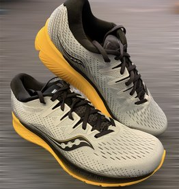 Saucony Saucony Ride ISO2 - Mens