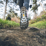 Off-Road Running Shoes