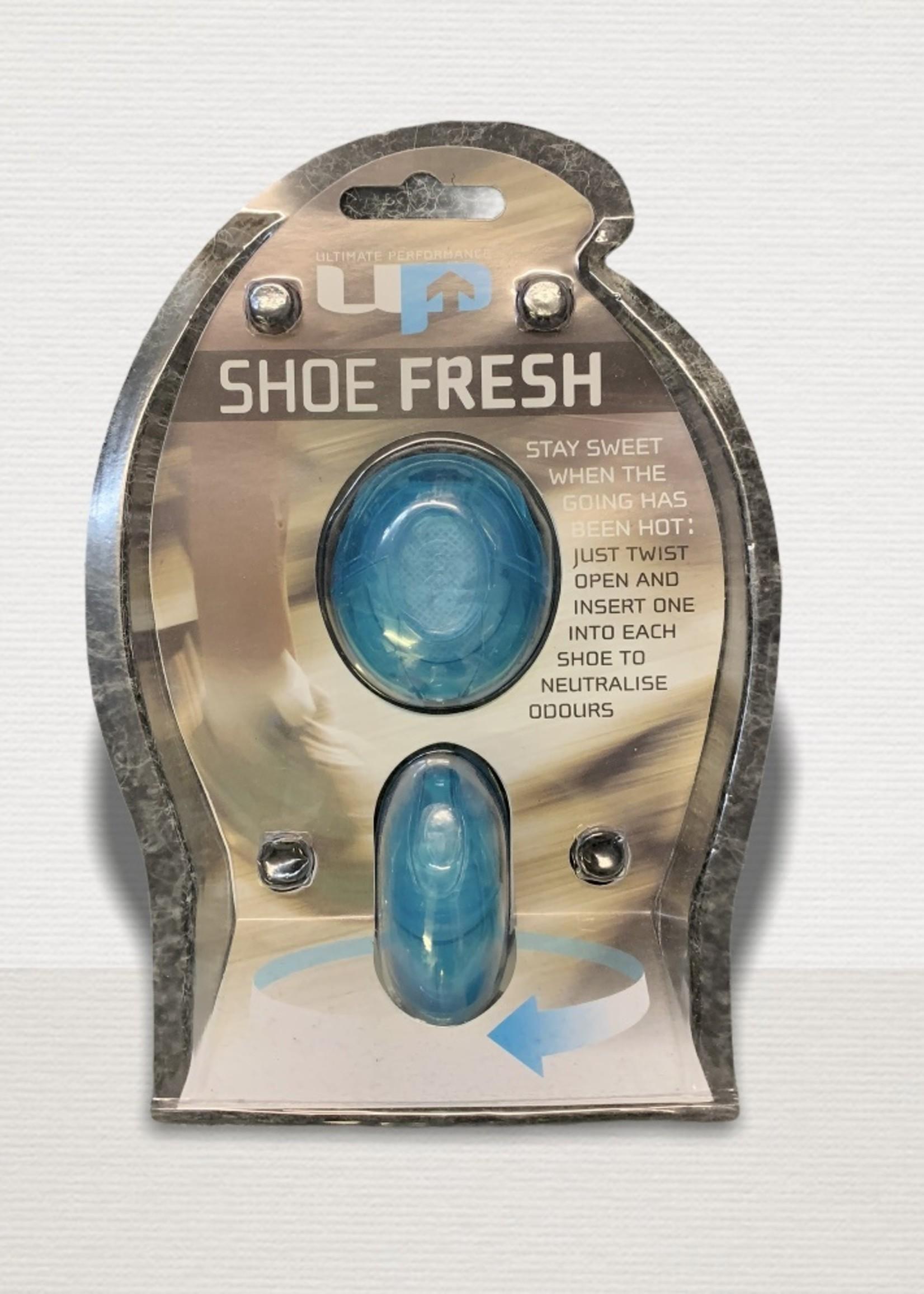 Ultimate Performance UP Shoe Fresh