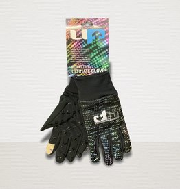 Ultimate Performance UP Reflective Gloves