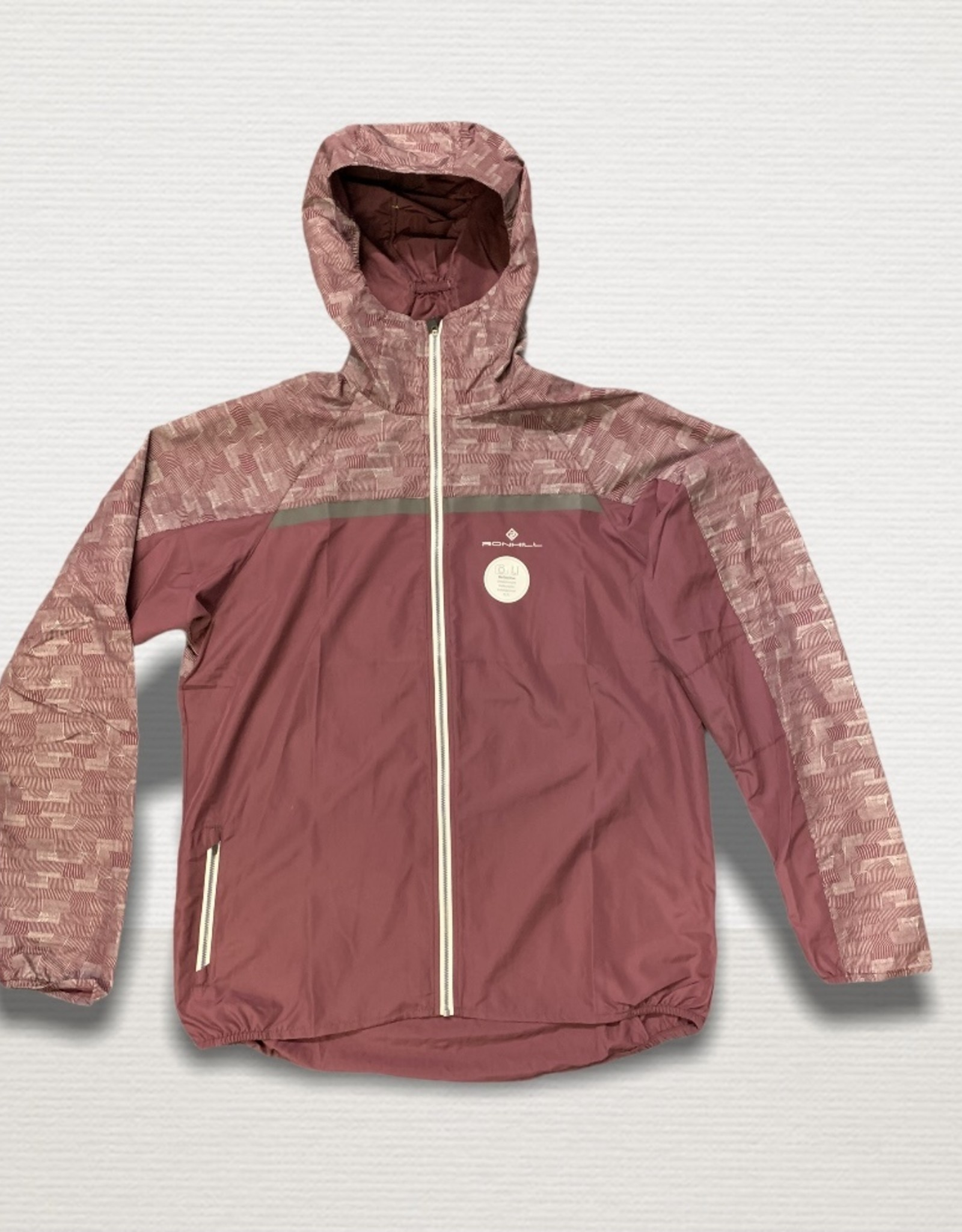 Ronhill Ronhill Afterlight Jacket - Mens AW19