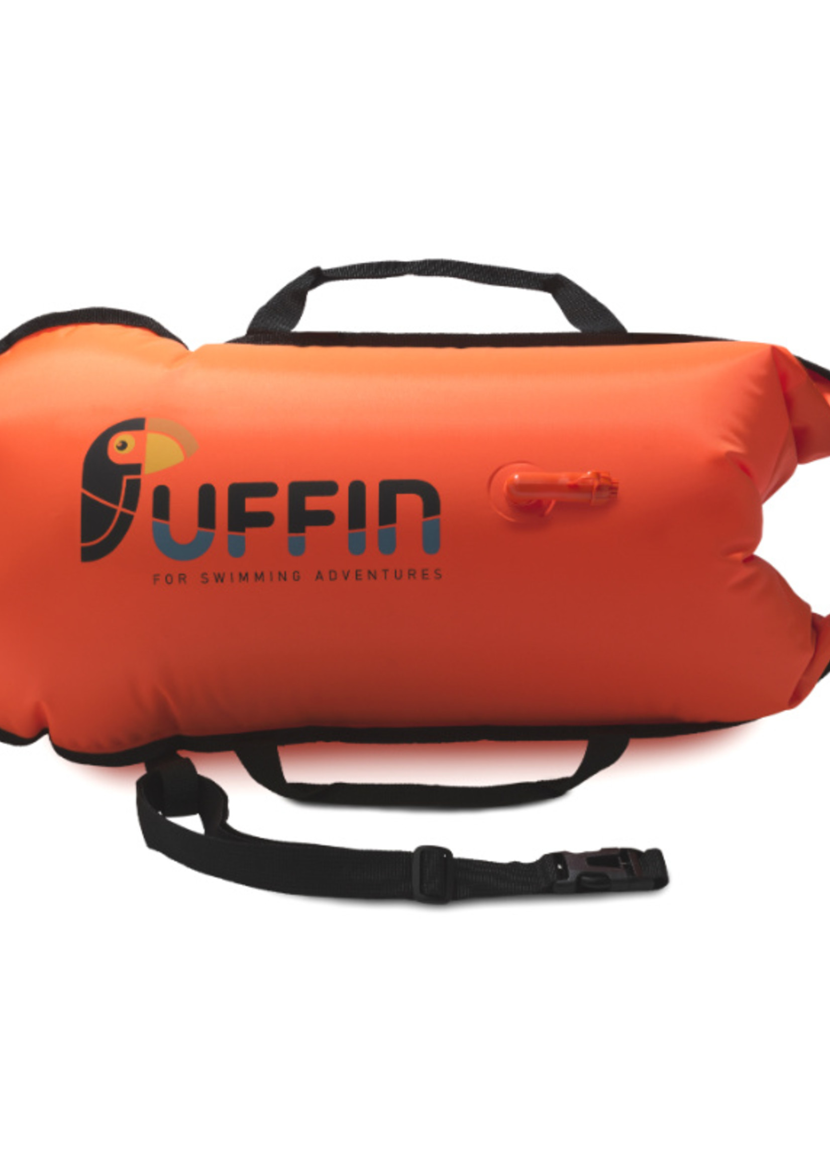Puffin Puffin 20L Drybag Towfloat