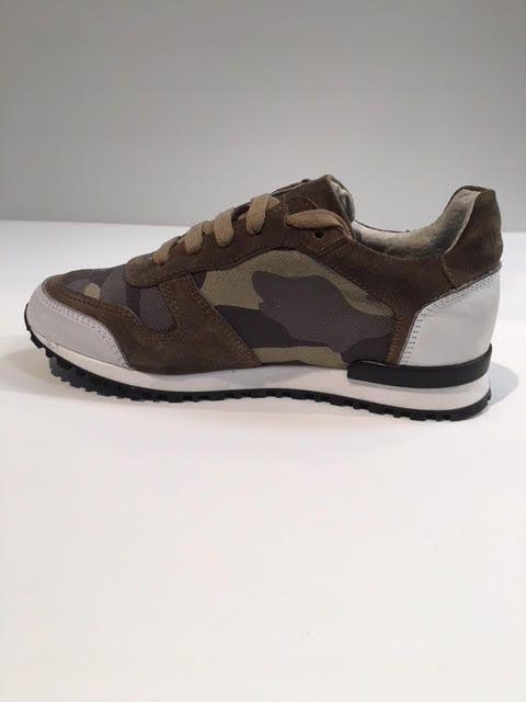 8df294a09cd Antony Morato schoenen jongens - Cascara Children