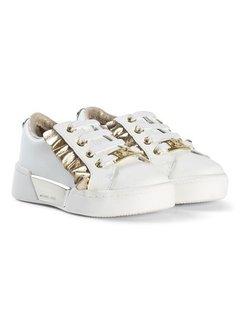 6a5f083ae6e116 Michael Kors Michael Kors schoenen meisjes