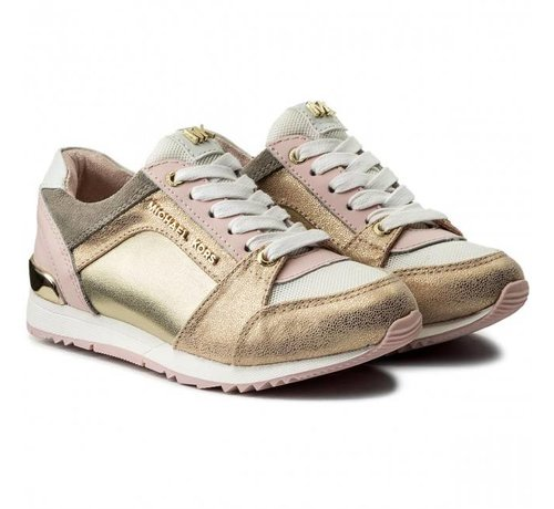 303d9099d9f Michael Kors schoenen meisjes - Cascara Children