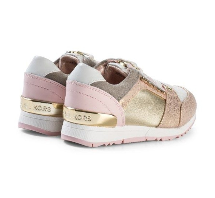 de5c88e9d51 Michael Kors schoenen meisjes - Cascara Children