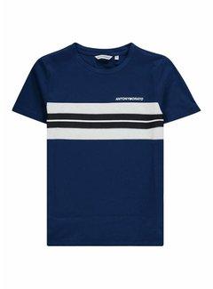 Cascara T Morato Jongens Antony Shirt Children P0wOnk