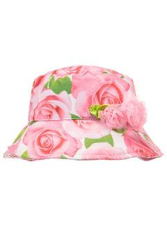 Kate Mack Kate Mack hoed meisjes