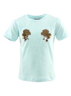Reinders Reinders t-shirt meisjes