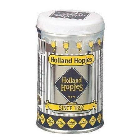 Pervasco Pervasco - Holland Hopjes 325 Gram