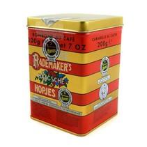 Rademakers - Haagse Hopjes 200 Gram