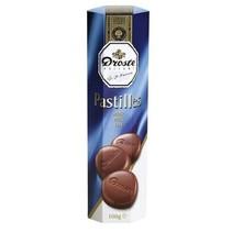 Droste Chocolade Pastilles Koker Melk 100 Gram