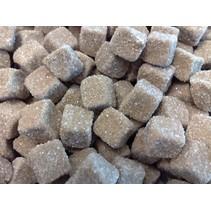 Venco - Salmiak Griotten 250 Gram