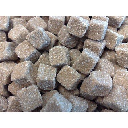 Venco Venco - Salmiak Griotten 250 Gram