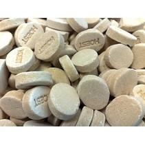 Fortuin - Hoestpastilles 250 Gram