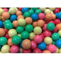 Kauwgomballen Klein 250 Gram
