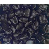 Venco - Honingdrop 250 Gram
