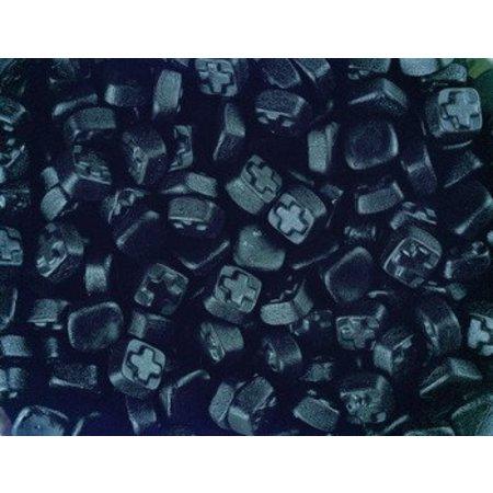 Venco Venco - Menthol Kruisdrop 250 Gram