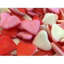 CCI - Love Harten 250 Gram