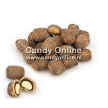 Meenk - Finse Dropstockies 250 Gram