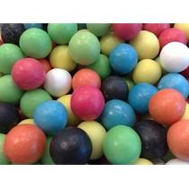 Schuttelaar - Toverballen 250 Gram