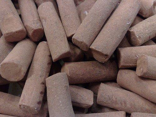 Holland Foodz Holland Foodz - Kaneelstokjes 250 Gram