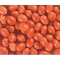 Schuttelaar - Buttercream 250 Gram