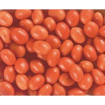 Schuttelaar Schuttelaar - Buttercream 250 Gram