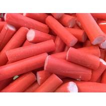 Holland Foodz - Zuurstokjes 250 Gram