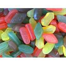 De Bron - Winegums Suikervrij 200 Gram